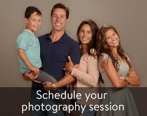Sign Up_Family 1 (2).jpg