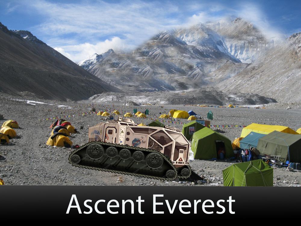 mount-everest-base-camp-Recovered.jpg
