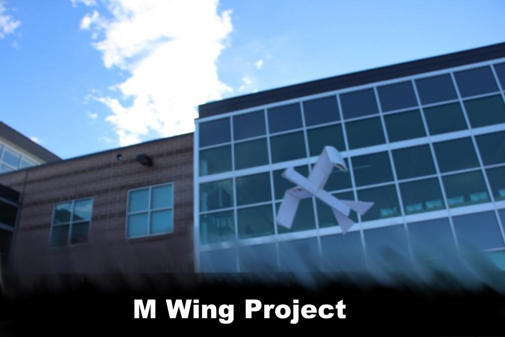 mwing-text.jpg