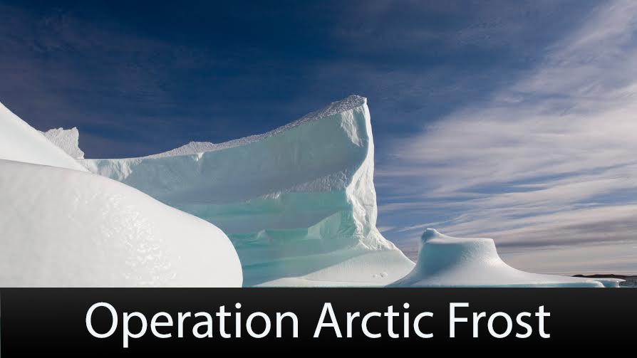 Austin Operation Arctic Frost.jpg