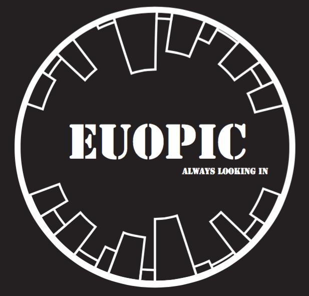 euopic.png