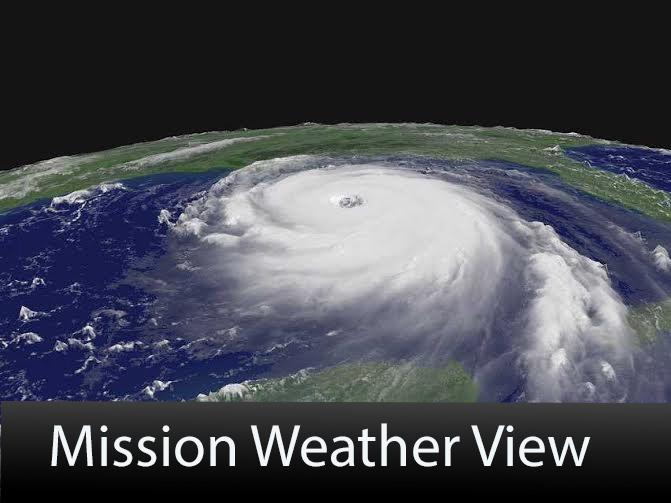Alex Fisher Mission Weather View.jpg