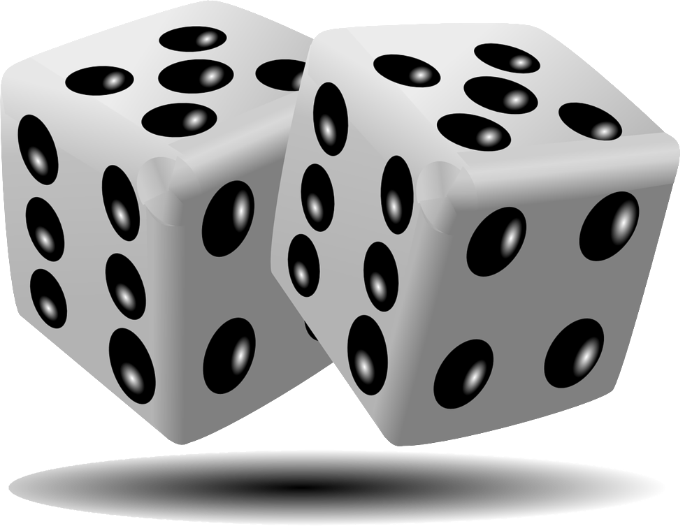 dices-160005_1280.png