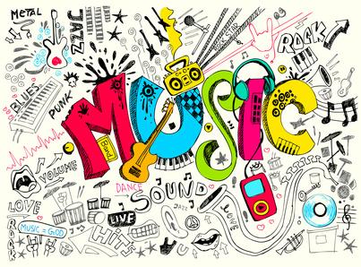 Maroper_Music.jpg