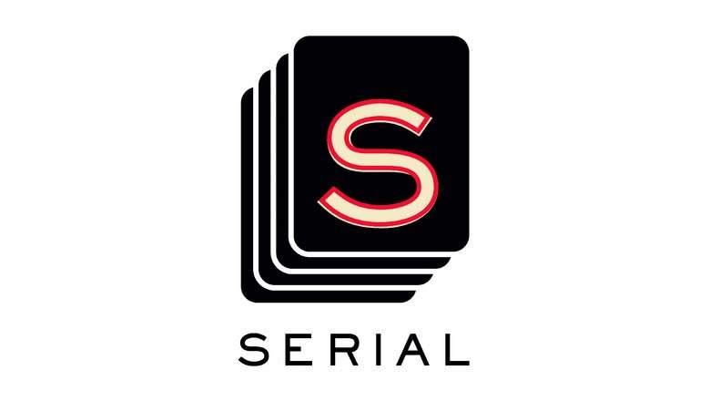 serial image.jpg