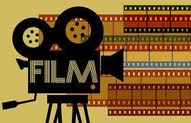 filmmastershots.jpg