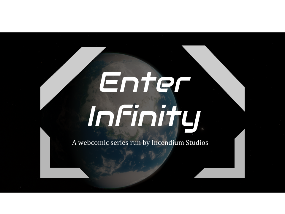 Enter Infinity temporary Logo.png