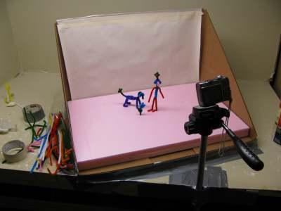 animation-studio-1.jpg