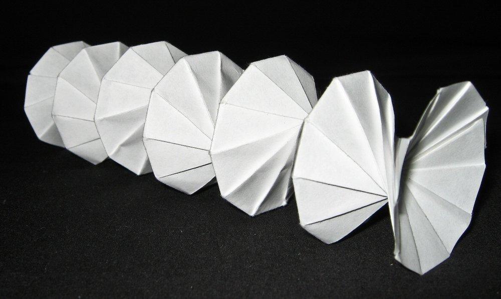 Origami_spring.jpg