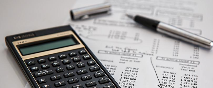 Money-Calculations.jpg