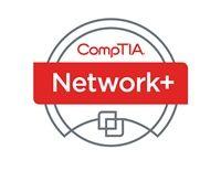 NetworkPlus20Logo.jpg
