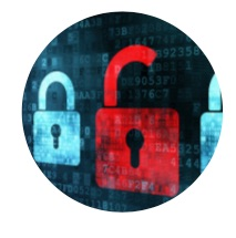 Cyber-Lock-Security.jpg