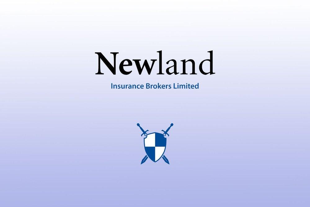 Newland Insurance.jpg