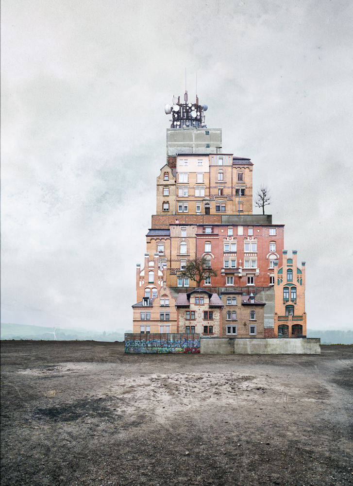 matthias-jung-surreal-homes-collages-4.jpg