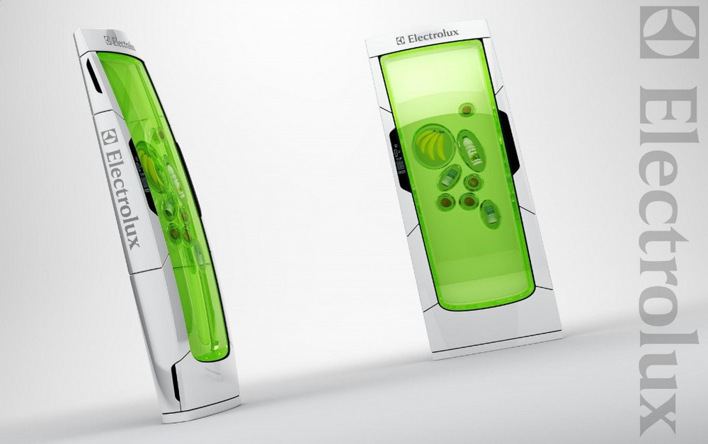 bio-robot-fridge-with-logo-1024x643.jpg