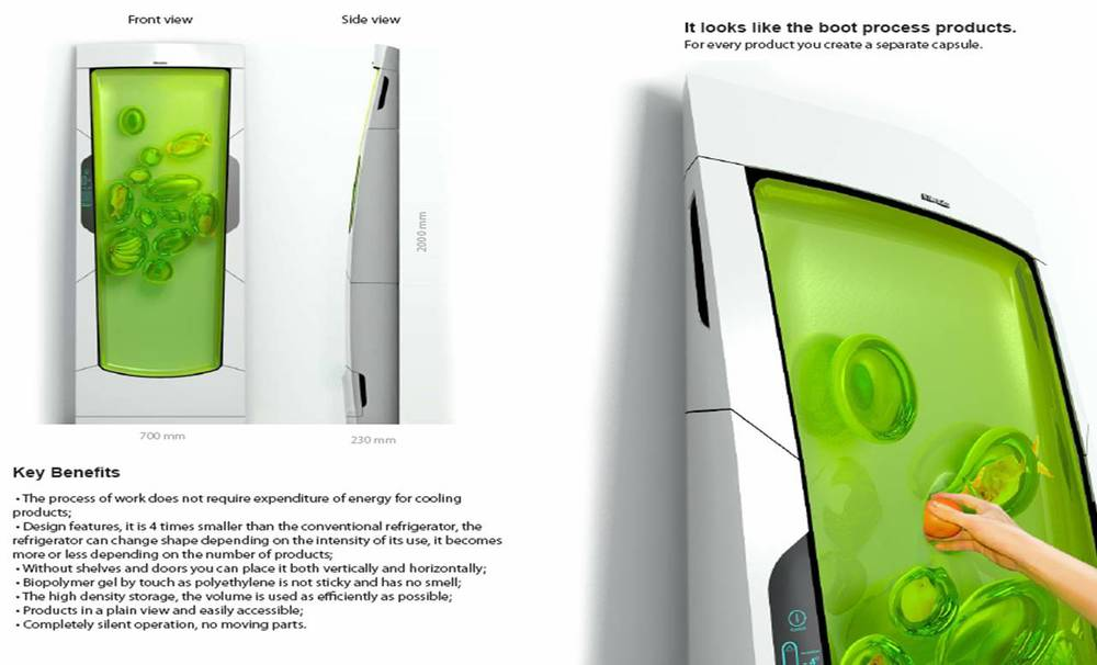 22-Bio-Robot-Refrigerator.jpg