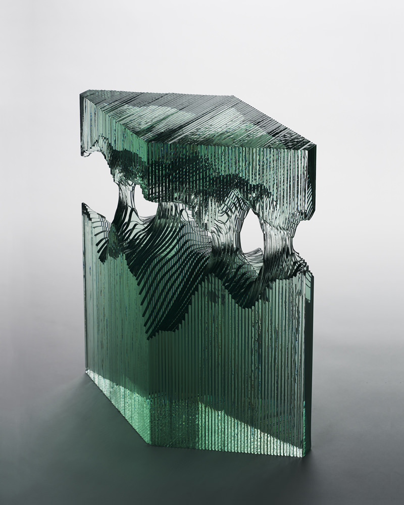 Parallels-II-by-Ben-Young-in-Glass.jpg