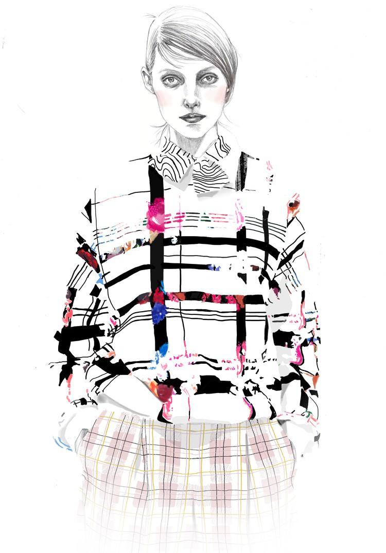 tracy-turnbull-fashion-illustrations-7-750x1075.jpg