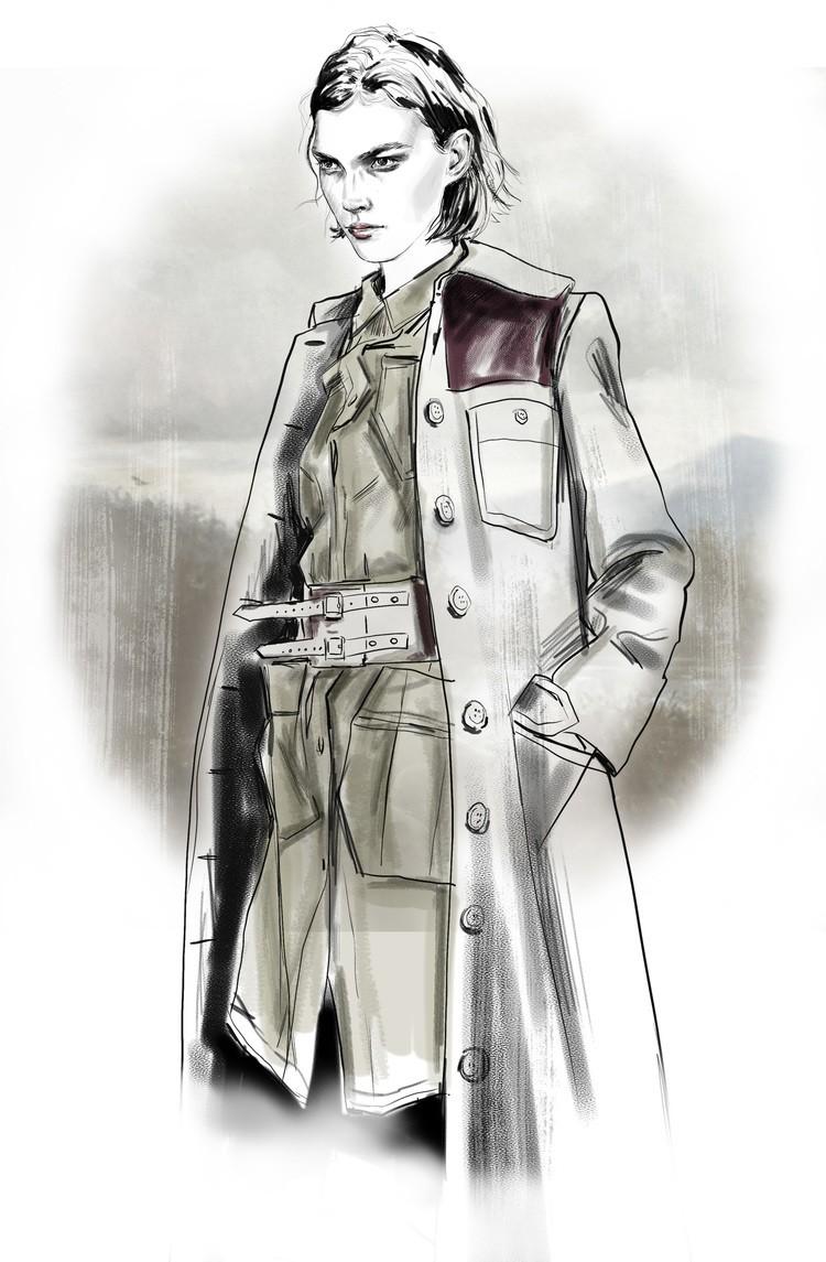 tracy-turnbull-fashion-illustrations-4-750x1145.jpg