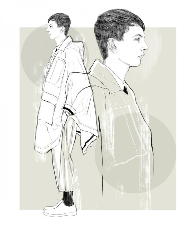 tracy-turnbull-fashion-illustrations-1a-750x891.jpg