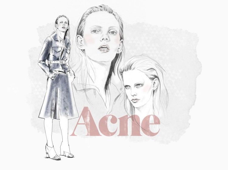 tracy-turnbull-fashion-illustrations-5-750x560.jpg