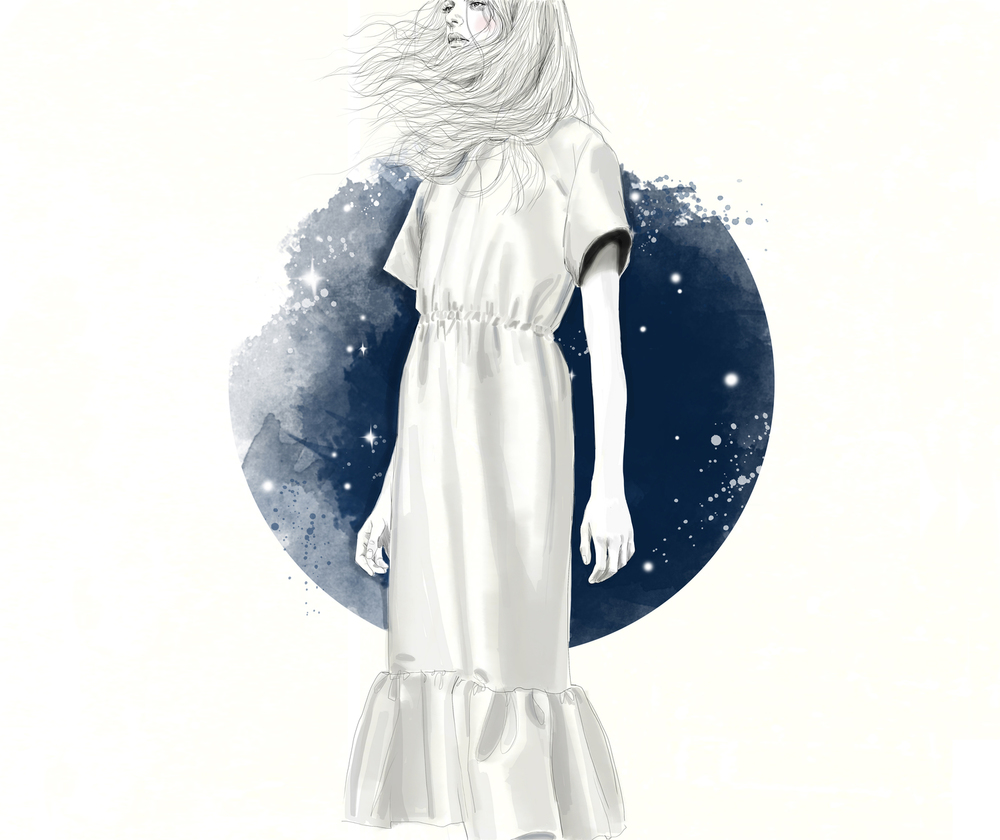 tracy-turnbull-fashion-illustrations.jpg