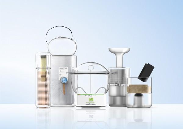 new-food-system-future-of-food-1-600x425.jpg