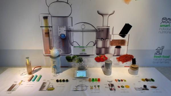 future-of-food-Just-add-water-2-600x337.jpg