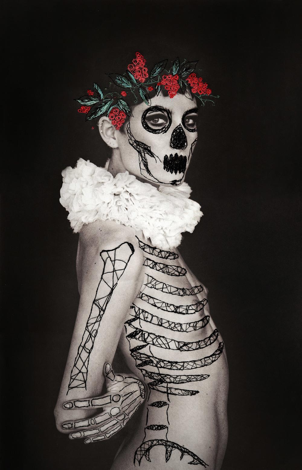 jose-romussi-black-skull.jpg