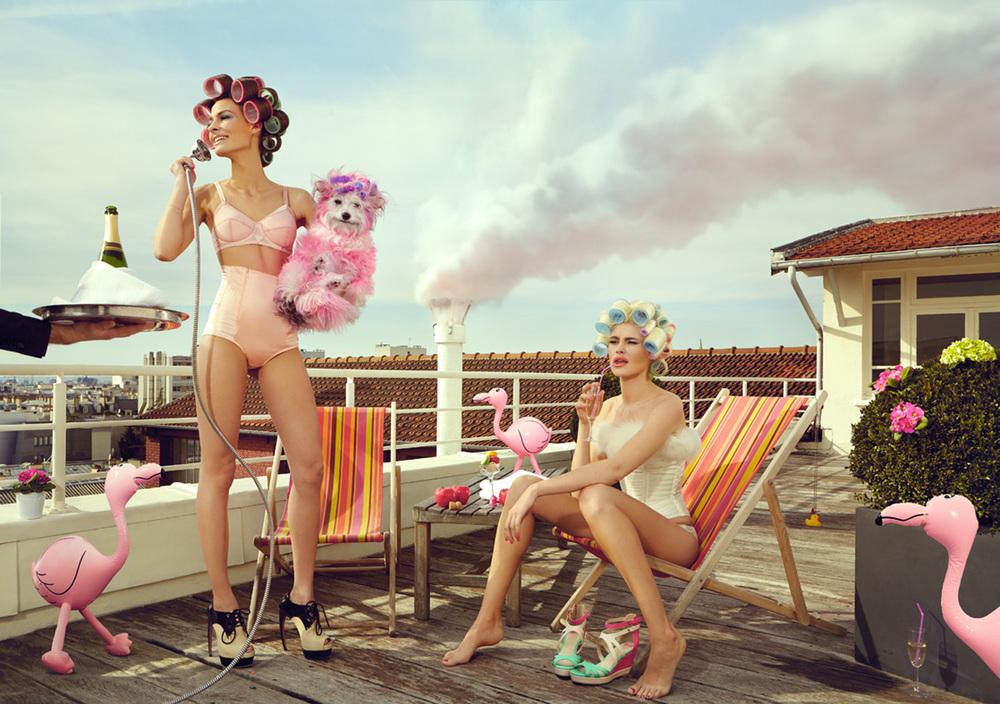 nicolas-bets-photography-8.jpg