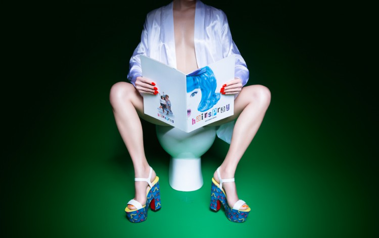 plastik-lady-in-the-loo-editorial-5-750x472.jpg