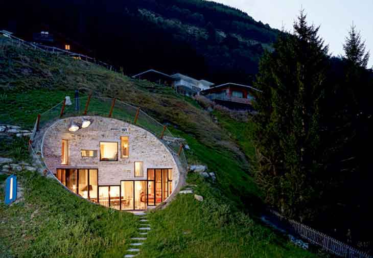 10 Reasons Why EarthShips Are F!#%ing Awesome — ØSMOSIS. on free trees designs, free architecture designs, free timber frame designs, free green designs, free straw bale house designs, free permaculture designs, free energy designs, free building designs,