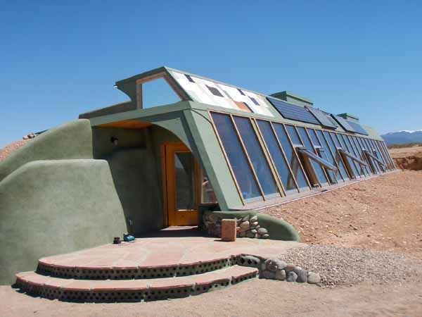 earthships_6.jpg