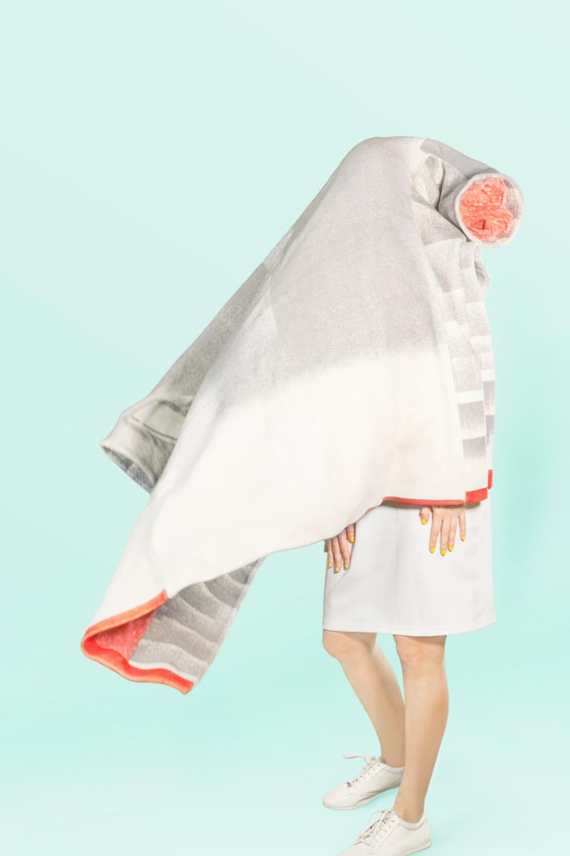 fless-and-Tali-Furman-pattern-7-800x1200.jpg