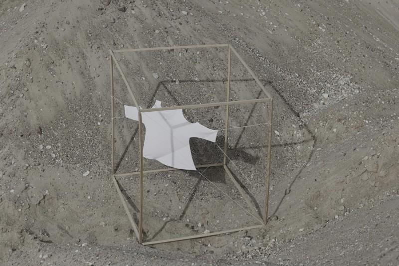 solids-Magdalena-Kacikowska-and-Maciek-Zych-4-800x533.jpg