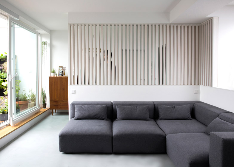 Haus-JJ-by-NOWlab-Berlin_dezeen_784_0.jpg