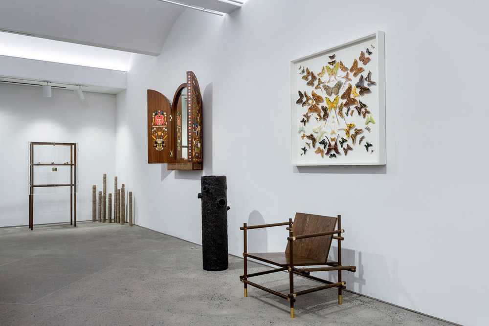 HUMAN-NATURE-CHAMBER-Studio-Job-Bavaria-Triptych-Mirror-Marlene-Huissioud-Bee-Vase-Lawrence-Forcella-God-of-Insects-Sanghyeok-Lee-Useful-Chair.jpg