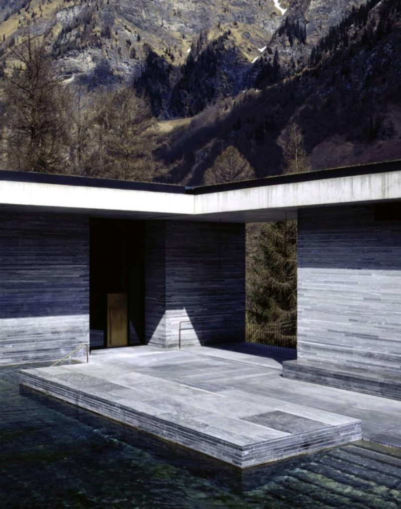 Therme-Vals-Peter-Zumthor-Helene-Binet-photographer-01-800x1015.jpg