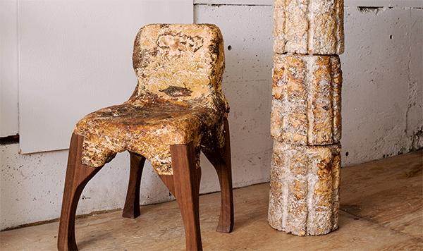 mushroom-furniture-mazda-600x356.png