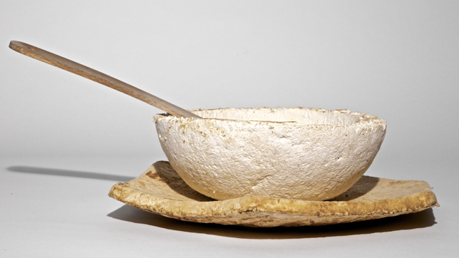 Mycelium-products-by-Officina-Corpuscoli_dezeen_04_644.jpg