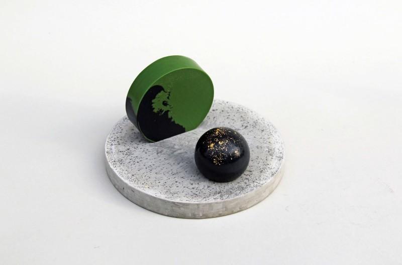 pelle-folly-soaps-shube-dome-800x527.jpg