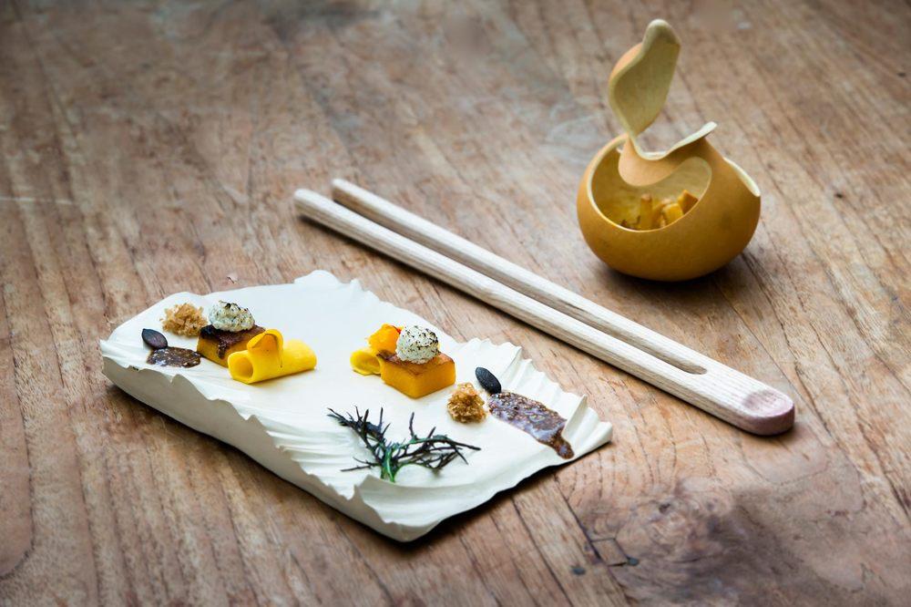 steinbeissers-experimental-gastronomy-amsterdam-1.jpg