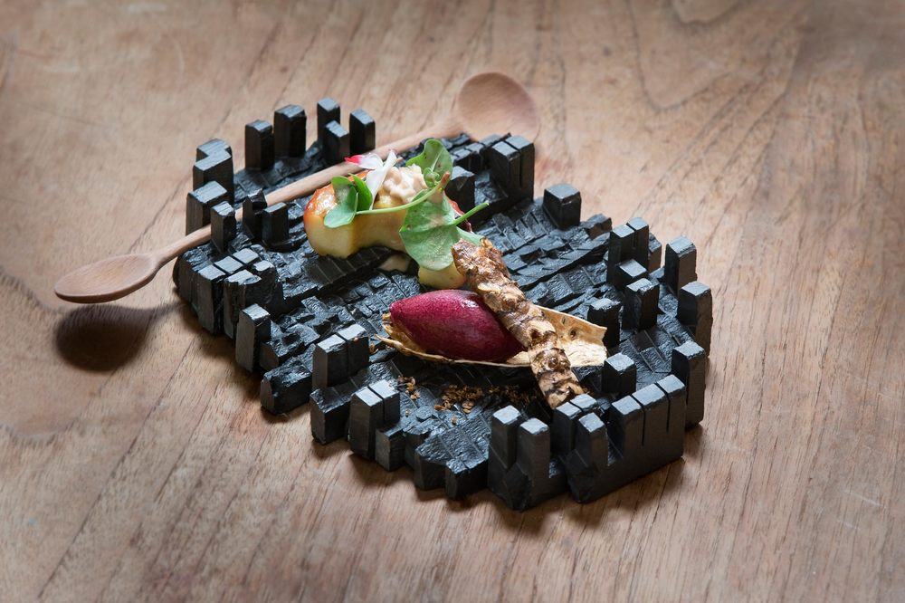 steinbeissers-experimental-gastronomy-amsterdam-6.jpg