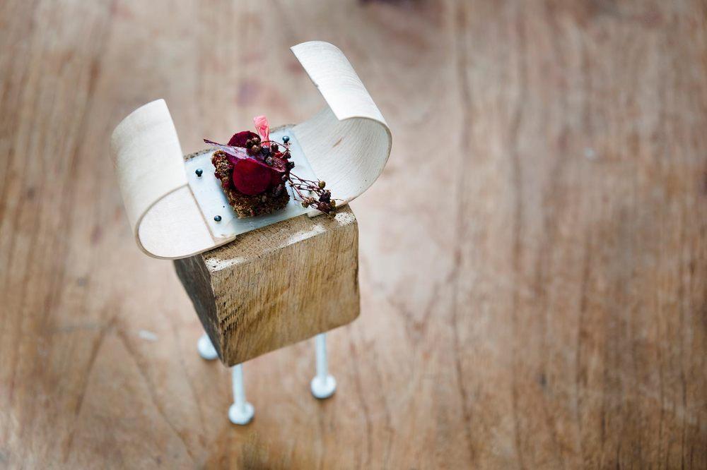 steinbeissers-experimental-gastronomy-amsterdam-4.jpg