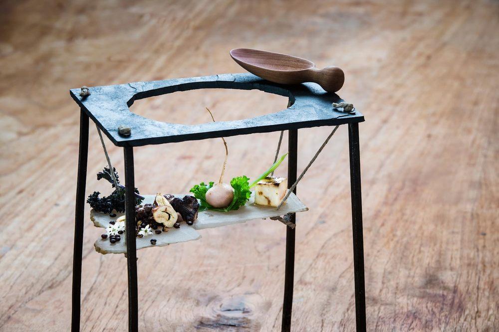 steinbeissers-experimental-gastronomy-amsterdam-8.jpg