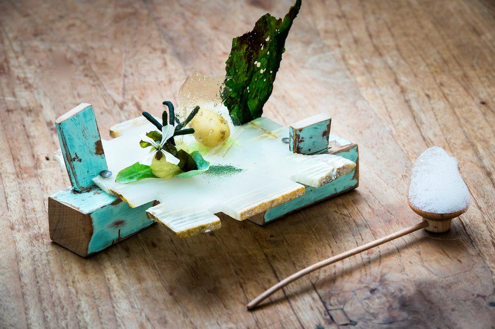 steinbeissers-experimental-gastronomy-amsterdam.jpg