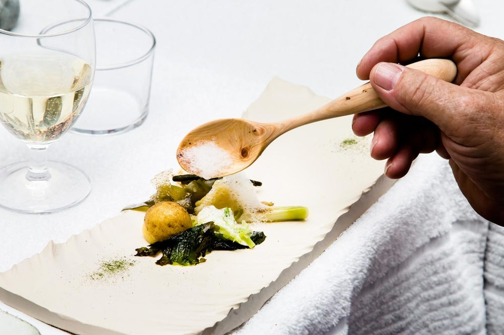 steinbeissers-experimental-gastronomy-amsterdam-9.jpg