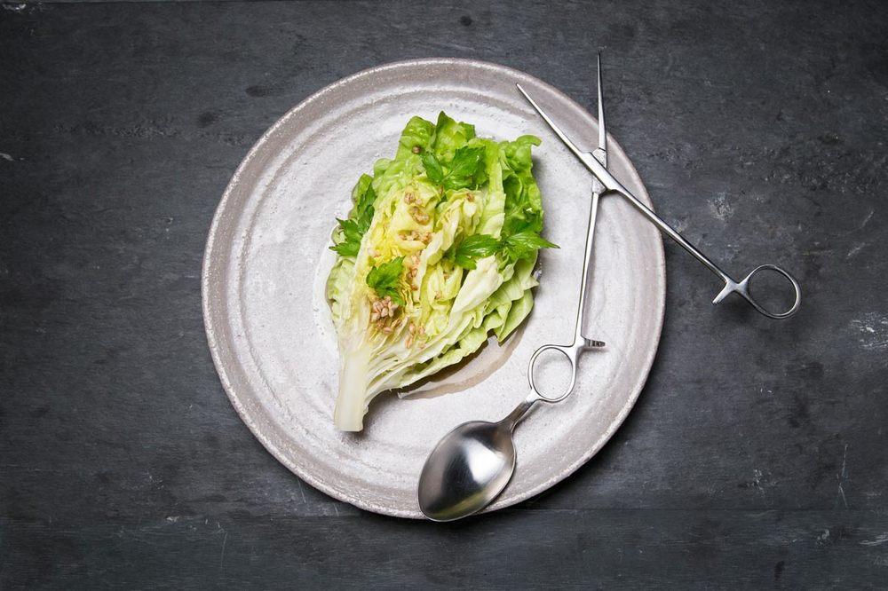 steinbeissers-experimental-gastronomy-amsterdam-12.jpg