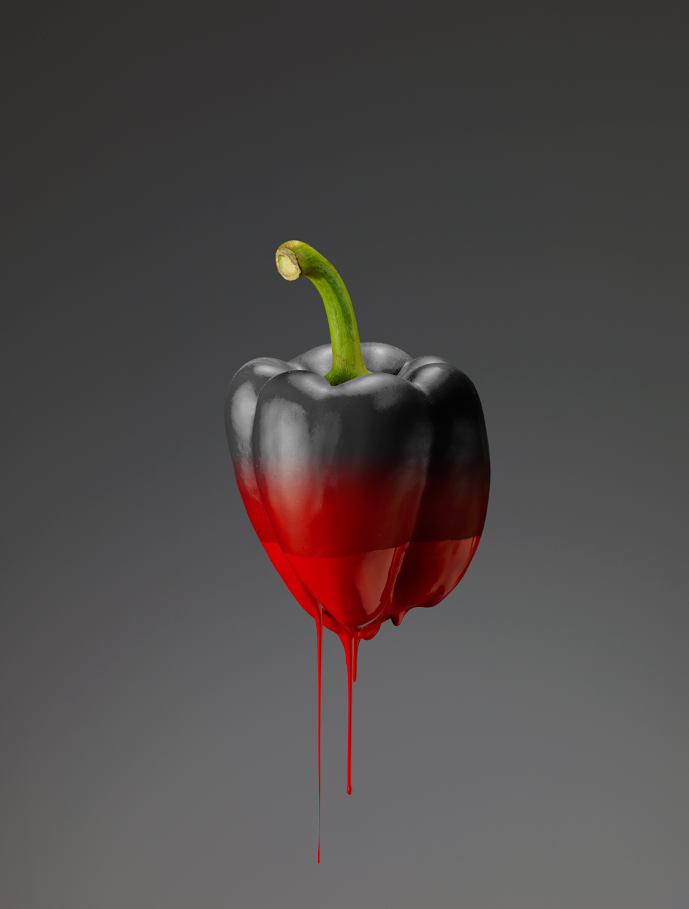 giorgio-cravero-colors-series-2.jpg