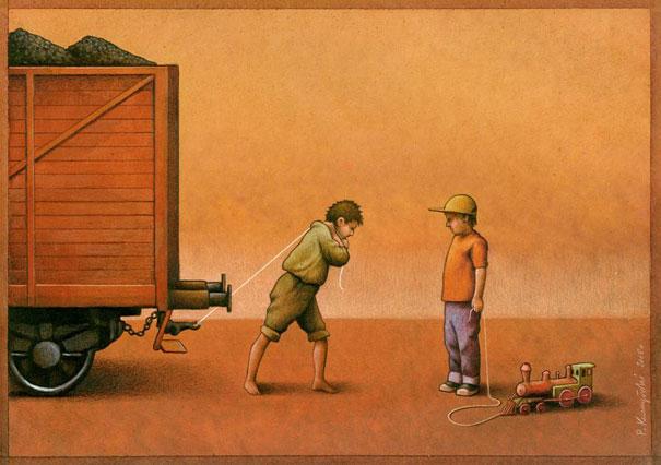 satirical-art-pawel-kuczynski-7.jpg